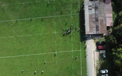 LND : UJR – RFC Bâle15-19